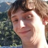 Tristan from Blackwell | Man | 23 years old | Sagittarius