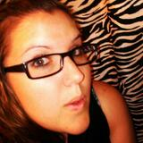 Pearl from Rapid City | Woman | 28 years old | Pisces