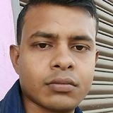 Chandankumar from Bikramganj   Man   27 years old   Taurus