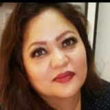 Tete from Kohima | Woman | 46 years old | Libra