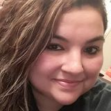 Jessyray from Port Arthur | Woman | 35 years old | Capricorn