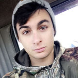 Jeepin from Croswell | Man | 23 years old | Capricorn