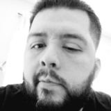 Hrdzer8W from Broken Arrow | Man | 37 years old | Aries