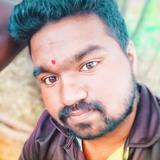 Manu from Bengaluru | Man | 24 years old | Leo