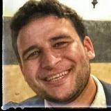 Ammar from Jiddah | Man | 36 years old | Aquarius