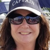 Mel from Kitimat | Woman | 60 years old | Capricorn