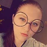 Nicole from Wellingborough   Woman   23 years old   Sagittarius