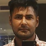 Rajveer from Ganganagar | Man | 33 years old | Scorpio