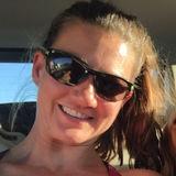 Tiff from Santa Cruz   Woman   36 years old   Leo