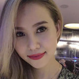 Lee from Dubai | Woman | 24 years old | Capricorn