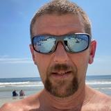 Jamie from Sanford | Man | 44 years old | Sagittarius