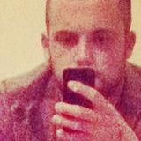Ryzeeeee from Lyndhurst | Man | 33 years old | Pisces