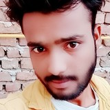 Raja from Faridabad | Man | 26 years old | Pisces
