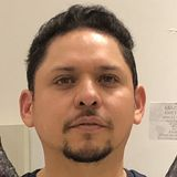 Majoamador from Campbell | Man | 41 years old | Pisces