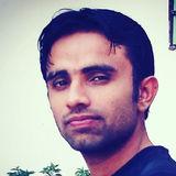 Kashi from Al Jubayl | Man | 36 years old | Capricorn