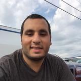 Jon from Bloomfield Hills | Man | 31 years old | Aquarius