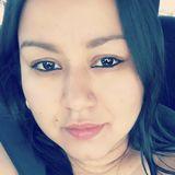 Liz from Hialeah   Woman   32 years old   Gemini