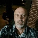 Bradb looking someone in Paincourtville, Louisiana, United States #8