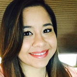 Brittany from Edinburg | Woman | 26 years old | Leo