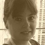 Celia from Pau | Woman | 24 years old | Aquarius