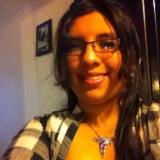 Nana from Sylmar | Woman | 24 years old | Sagittarius
