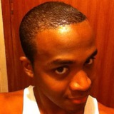 Terrencedennis from Greenville | Man | 28 years old | Aries