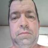 Duke from Chicago | Man | 53 years old | Cancer