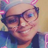 Jess from San Juan | Woman | 27 years old | Sagittarius