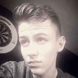 Dawson from Aberdeen | Man | 23 years old | Virgo