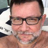 Stefan from Freiburg | Man | 55 years old | Taurus