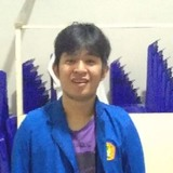William from Manado | Man | 21 years old | Capricorn
