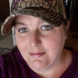 Vegas from Millersburg | Woman | 40 years old | Leo