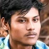 Sameer from Chaibasa   Man   20 years old   Libra