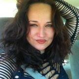 Trina from Missoula | Woman | 32 years old | Cancer