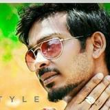 Ramakrishna from Warangal | Man | 29 years old | Scorpio