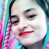 Preet from Lucknow | Woman | 26 years old | Aries