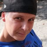 Anja from Berlin Mitte   Woman   41 years old   Cancer