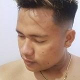 Bgdima4A from Surakarta | Man | 26 years old | Taurus