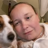 Ams from Scunthorpe | Woman | 36 years old | Cancer