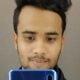 Jibon from Doha | Man | 22 years old | Aquarius