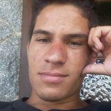 Elias looking someone in Vespasiano, Estado de Minas Gerais, Brazil #10
