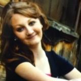 Megmeg from Tremonton | Woman | 26 years old | Gemini
