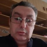Mazingoz from Eixample   Man   54 years old   Libra