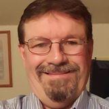 Herky from Correctionville | Man | 52 years old | Sagittarius