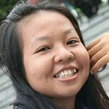 Lee from Bandung   Woman   25 years old   Aries