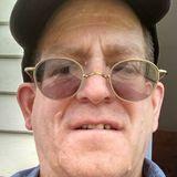 Biglonghog from Portland | Man | 60 years old | Cancer
