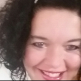 Hotlips from Kettering | Woman | 47 years old | Virgo