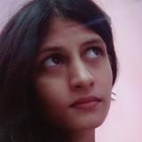 Sana from New Delhi | Woman | 23 years old | Leo