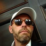 Marc from Eivissa | Man | 48 years old | Libra