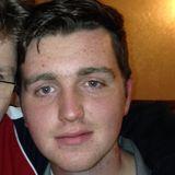 Dannyboii from Great Marton | Man | 26 years old | Taurus